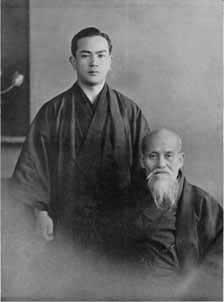http://aikido2.ru/aikido/pic_interview/053_tohei_ueshiba.jpg