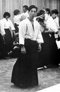 Сейго Ямагучи